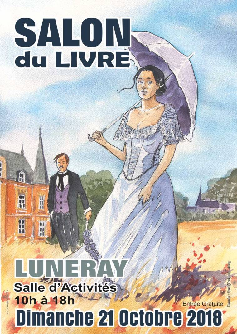 salon-du-livre-luneray.jpg