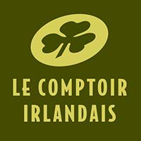 logo-comptoir